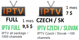 Privacy Policy – IPTV jecool net